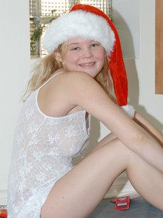 Hey Guys, I Hope You Enjoy My Christmas Time Cooking! :-)