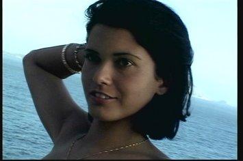 Fabiana porn star