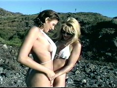 Silver Stone Video with Jill kelly
