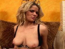 Lilliana Monroe