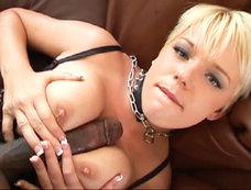 Missy Monroe