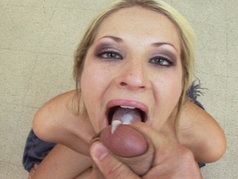 Chelsie Rae is the little blonde everyone wants to fuck...