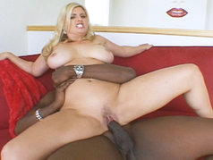 Kala Prettyman is a very dirty vixen...