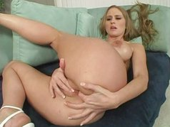Big Bodacious Knockers 4 - Scene 1