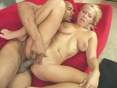 Dark Meat Lovers 2 - Scene 1