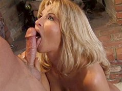 Blowjob Fantasies 12 - Scene 4