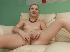 Casting Couch Cuties 29 - Scene 2