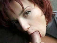 Blowjob Fantasies 8 - Scene 5