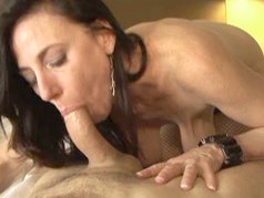 Mommys A Milf 1 - Scene 5