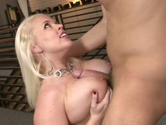 Big Breasts Are Best 5 - Scene 4