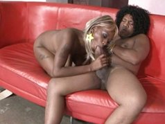 Desperate Blackwives 5 - Scene 3