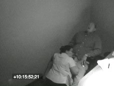 Security Cam Chronicles 8 - Scene 9