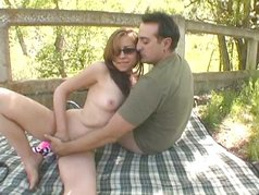 Backyard Amateurs 16 - Scene 3