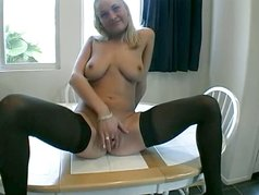 Casting Couch Confessions 8 - Scene 1