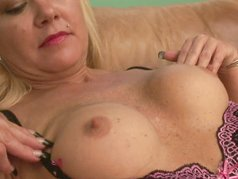 Curvaceous Cougars 2 - Scene 1