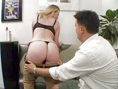 Homegrown Video 681 - Scene 4