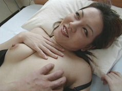 Pretty Little Asians 11 - Scene 3