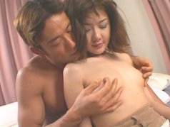 18 And Asian 7 - Scene 2