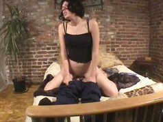 Homegrown Video 644 - Scene 6