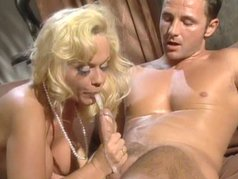 Weekend With Marylin 1 - Scene 1