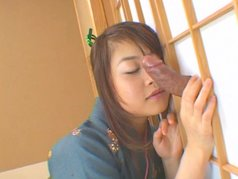 Pretty Little Asians 34 - Scene 4