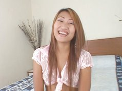 Fresh Thai Cream Pies 3 - (BTS) Scene 3