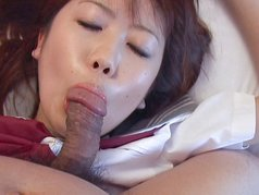 Naughty Little Asians 27 - Scene 2