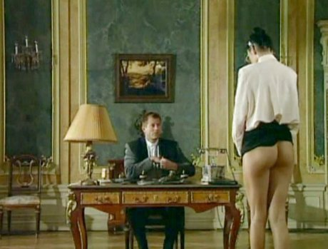 Cool, nasty anal scene beautiful