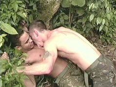 Savage Sex 1 - Scene 2