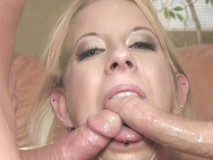 Wife Mother Whore 1 - Scene 2
