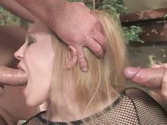Wife Mother Whore 1 - Scene 4