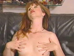 Homegrown Video 544 - Scene 1