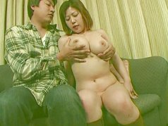 Chest Full Of Asians 2 - Scene 4