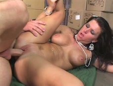 Milfs: Mothers I Like To Fuck 42 - Scene 3