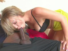 Teens Gone Black 2 - Scene 1