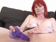 Whos Your Mommie 10 - Scene 3