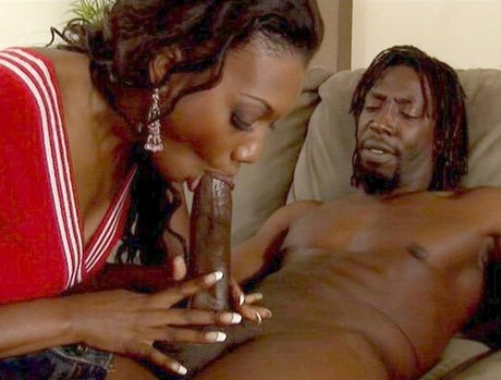 Desperate Blackwives 2 - Scene 2