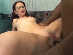 Interracial Nation 4 - Scene 5