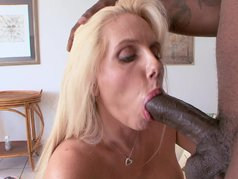 Desperate Mothers And Wives 11 - Scene 2