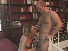 Young And Anal - Jm Prod 14 - Scene 4