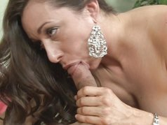 Anal Mother Fuckers 3 - Scene 3