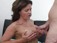 My Wife Banged My Brother 1 - Scene 5