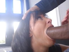 Anal Police Stories 2 - Scene 1