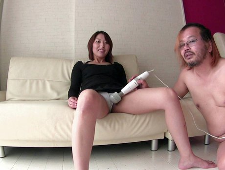 First World Amateurs In Japan Milf Edition 4 - Scene 3