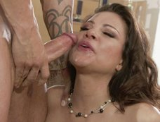 Another Man's Milf 1 - Scene 4