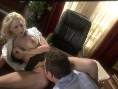 Cheating Affairs 1 - Scene 2