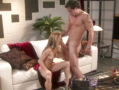 Cheating Affairs 1 - Scene 3