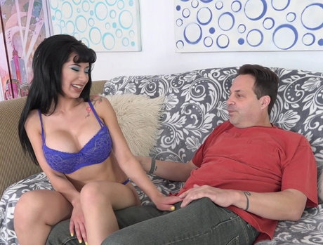 Mexican Pussy 2 - Scene 2