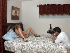 One Hot Hour from POV Pervert