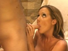 Anal Delinquents 2 - Scene 1